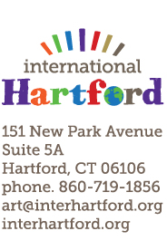 interhartford.org